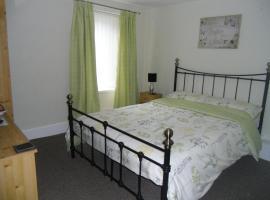 Plough Inn, Millom