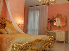 Hotel Riva Del Sole