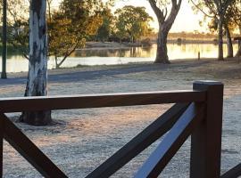 The 10 best campsites in Australia | Booking com