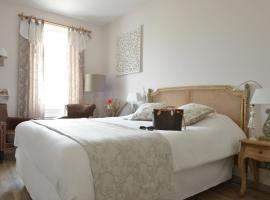 Grand Hotel des Bains, Fouras