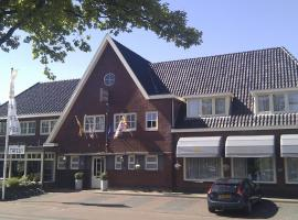 Hotel Norg