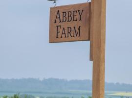 Abbey Farm