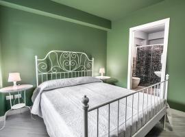 Residenza Cavour