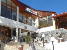 Hotel Elitza