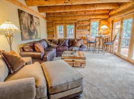 The Silver Lake Lodge - Adults Only, Idaho Springs (рядом с регионом Arapahoe Basin)