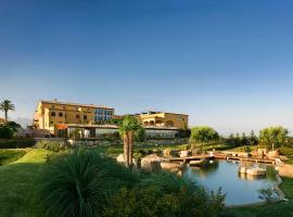 Os melhores hotéis e alojamentos disponíveis perto de ...
