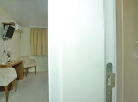 Motel Knez, Mladenovac (рядом с регионом Kosmaj)