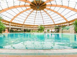 Gotthard Therme Hotel & Conference, Szentgotthárd
