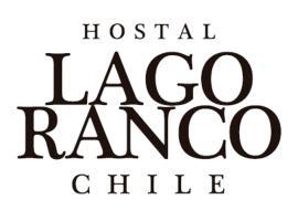 Hostal Lago Ranco