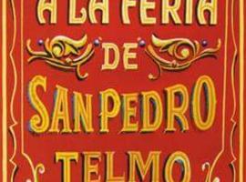 La Caballeriza De San Telmo