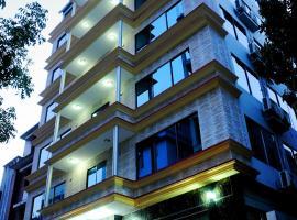 Dhaka dating paikka