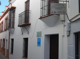 Apartamentos Bodeguetas