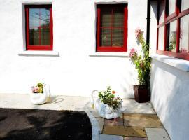 Cottage 180 - Camus, Camus Eighter