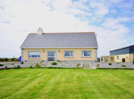 Cottage 183 – Ballyconneely