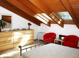 Residence Bizzoni