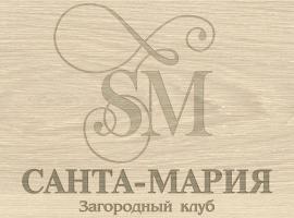 Zagorodnyi Club Santa Maria