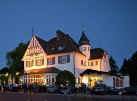 Haus Litzbrück