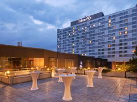 Die 10 Besten 5 Sterne Hotels In Dusseldorf Deutschland Booking Com