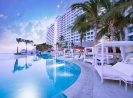 De 10 beste 5-sterrenhotels in Puerto Vallarta, Mexico ...