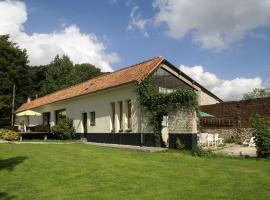Maison De Vacances - Courset, Courset