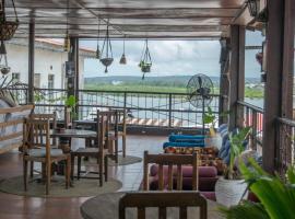 Malindi Guest House
