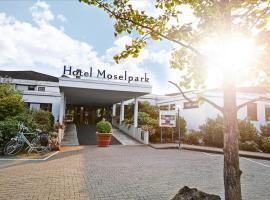 Hotel Moselpark