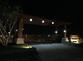 Kruathai and Spa Vacation Home, Nong Khai