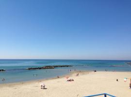 Case Vacanza Sciacca La Spiaggia