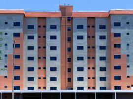 Syros Hotel