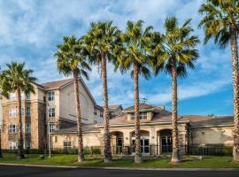 Homewood Suites by Hilton Ontario Rancho Cucamonga, Rancho Cucamonga