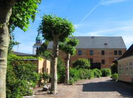 Andelen Guesthouse