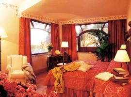 Hotel La Locanda Dei Ciocca
