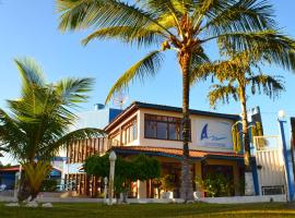 7eb5e09de661a 30 Best Porto Seguro Hotels, Brazil (From  22)