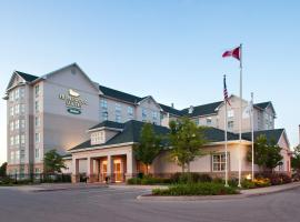 Homewood Suites by Hilton London Ontario