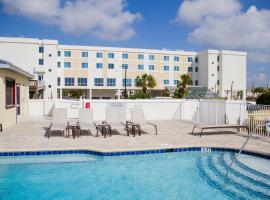 Courtyard by Marriott Fort Walton Beach-West Destin, Форт-Уолтон-Бич