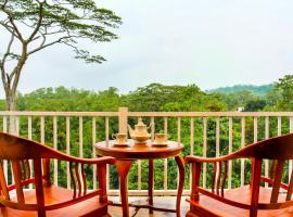 Bee View Home Stay
