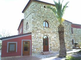 San Nazario