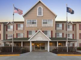 Country Inn Suites By Carlson Rochester