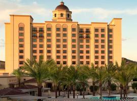 Casino del Sol Resort Tucson, Tucson
