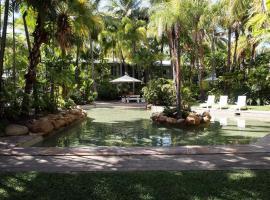 Seagulls Resort, Townsville