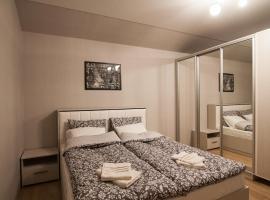 Apartments Toma 2