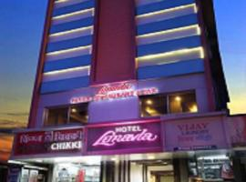 Hotel Lonavala