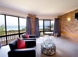 Kangaroo Island Seaside Inn, Кингскот
