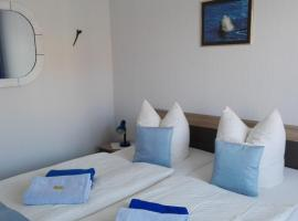Hotel-Pension Arndt