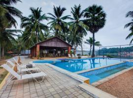 RiverRoost Resorts
