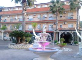 Hotel Happy Days, Licola