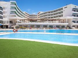 Apartamentos Gema Aguamarina Golf, San Miguel de Abona