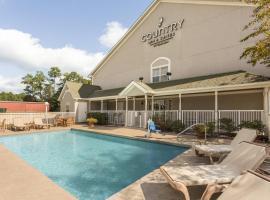 Budget Hotels Near Keesler Air Force Base Country Inn Suites By Radisson Biloxi Ocean Springs