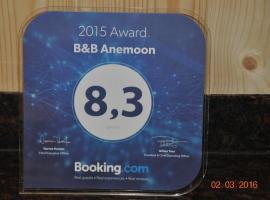 B&B Anemoon