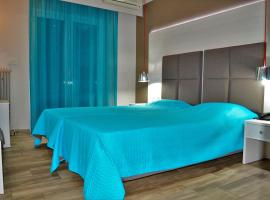 Ritsas Hotel